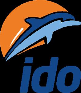 ido_logo