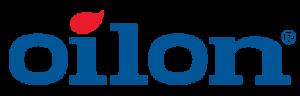 oilon-logo